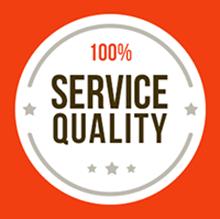 best pest extermination service logo